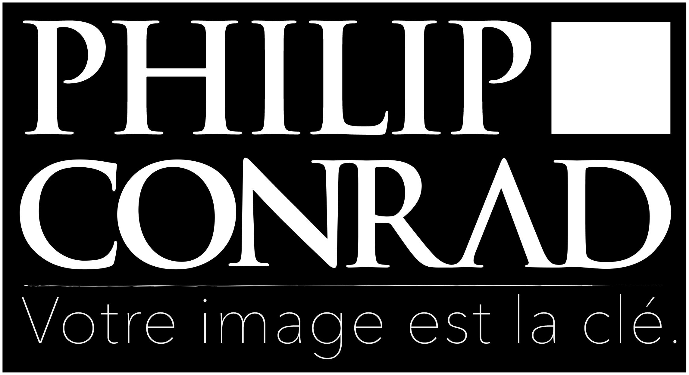 Philip Conrad